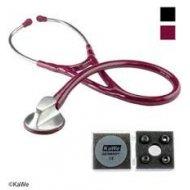Kawe Nemacka Kardioloski Stetoskop