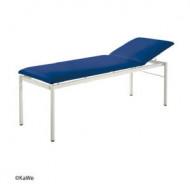 Krevet za ordinaciju KL14M