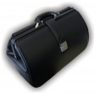 L-14 Medicinska torba za lekare od Koze