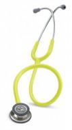 Letnja boja Littmann Clasic 3 Lemon
