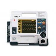 LifePak 12 Phyisio Control Defibrilator