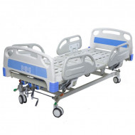 Manual Hospital Bed ST-MH03 Manuelni bolnicki krevet