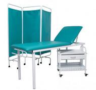 Medical room set VX-11