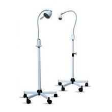 Medicinska lampa za pregle DF21