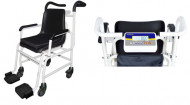 Medicinska stolica Vaga SD-501