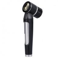 Medicinski dermatoskop Luxascope LED