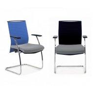 Meeting stolice za kabinet