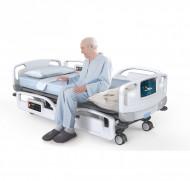 Melten-Smart hospital Bed, Bolnick krevet