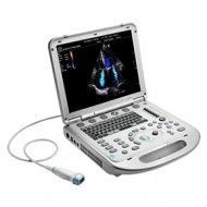 Mindray M9 portabl ultrazvucni aparat