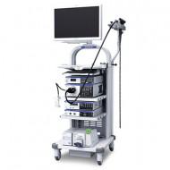 OLIMPUS - EVIS EXERA III Imaging System