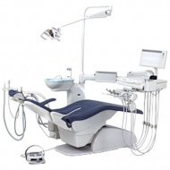 Osada- OSADA  - オサダグループ Japan-Smily Inicio Dental stolica