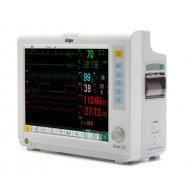Pacient Monitor Drager Vista -120
