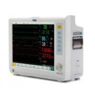 Pacient Monitor Drager Vista -120