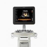 Philips ClearVue 550 ultrazvucni aparat rok isporuke 40.dana