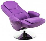 Portable Massage Stool Bed Salon Fashion Rotate