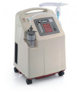 Portable Oxygen Concentrator 5L Yuwell