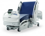 ProCuity Bed Series | Stryker