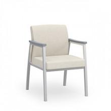 Red stolica u nizu za cekonicu Q1 Jansen