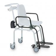 SECA -959 Vaga za merenje tezine pacijenta