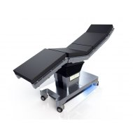 SIM Move -8000 hirurski sto Nemacka