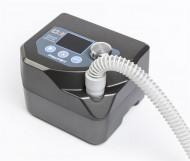 Slip Apnea SleepONE PROPSV Pressure Support Ventilator