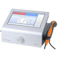 Sonostat Touch - 1.Kanal Ultrazvucna terapija 1/3Mhz