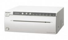 Sony Medicinski printer UP-991AD analogni i digitalni crno beli printer