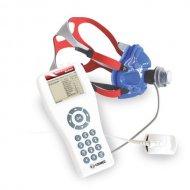 Spiropalm 6MWT Spirometrija sa Walk Testom