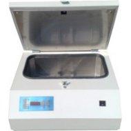 Suvi Sterilizator SHAD 6 lit. za Ordinacije