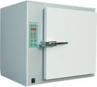 Suvi sterilizator SHFA60L