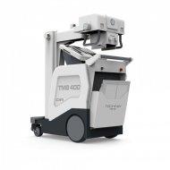 TMB-400 Technix , mobilni rendgen aparat
