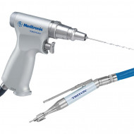 Triton Powered Surgical Instrument System