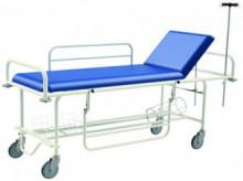 Urgenti strecer ML-15KL