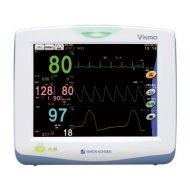Vismo 2700 Japan Nipon,Pacijent monitor