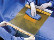 3M Ioban – antimikrobna inciziona folija sa jodom