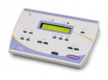 Amplivox 116 Manual Screening Audiometer