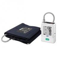 Automatski monitoru krvnog pritiska TM-2441 ABPM