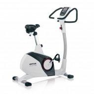 Bicikl Kettler E-7 za test EKG opterecenja