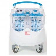 Bolnicki aspirator Maxiaspeed