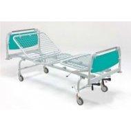 Bolnicki krevet 11LV sa cetri sekcije