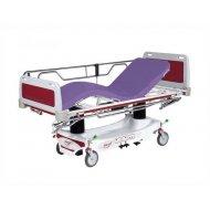 Bolnicki Krevet Savion HLF-576 Visokoupravljiv