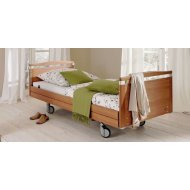 Comfort  Elektricni Krevet za Kucnu Negu