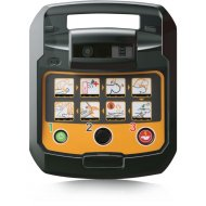 Defiblirator AED mediana A10 Eksterni Defiblirator