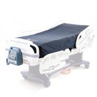 Dolphin -FIS bolnicki krevet