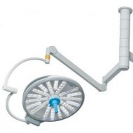 Drager Polaris 100/200 hirurska lampa za ordinaciju