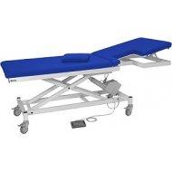 Echo kardiogram krevet model 2550