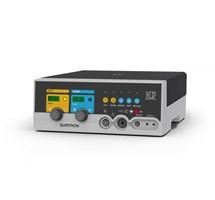 Elektrokauter Surtron -120 120 W