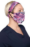 ELLE- medical masks ,Medicinske maske za lice