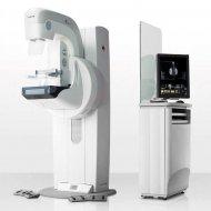 Fuji Global Amulet- F Digitalna Mamografija