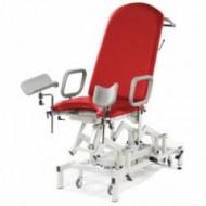 Ginekoloska Stolica Medicare Hydraulic Gynaecology Couch